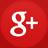 Google+ - Locadora Litorânea Veículos