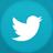 Twitter - Locadora Litorânea Veículos