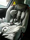 assento-infantil