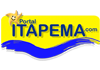 Portal Itapema